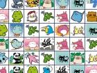 Pet Square 3
