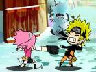 Naruto Mini
