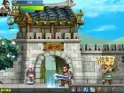 Heroes Of The Three Kingdoms 2