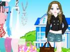 Sunny Girl Dressing 10