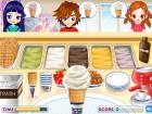 Sue Palazzo Ice Cream