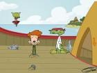 Olivers Adventure 2