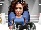 Beauty Boxing