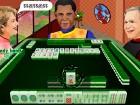 Obama Mahjong