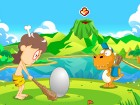 Stone Age Golf