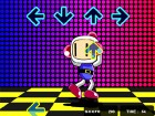 Bomberman Dance