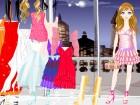 Modern Girl Dressing 11