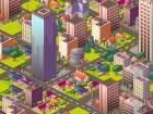 My Mini City