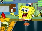 Spongebob - Flip Or Flop